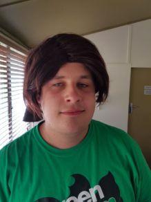 dan_wig